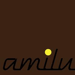 Amilu