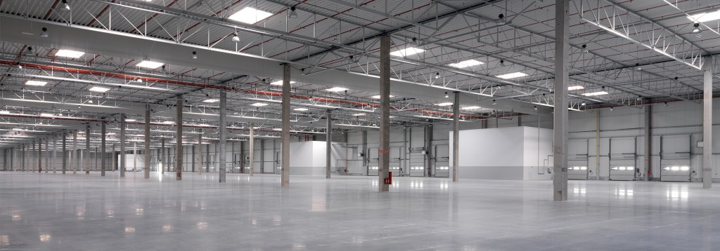 afbeelding-fabriekshal