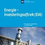 Amilu_Energie investeringsaftrek
